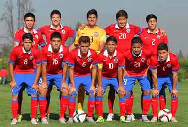 sub-17-chile-futbol-invicto