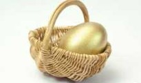huevo-de-oro-salud