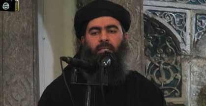 lider-estado-islamico