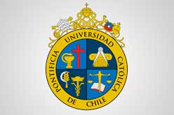Pontificia_Universidad_Católica_de_Chile