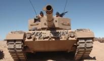 chile, ejercicio militar