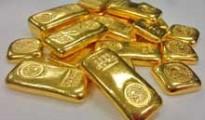 oro-lingote-joya-gold-bar