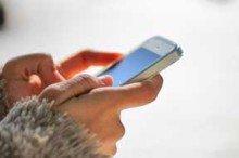 celular-iphone-whatsapp-facebook-telefono
