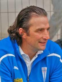 Juan-Antonio-Pizzi-DT-Chile