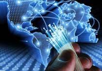 fibra-optica-china-chile-mundo