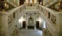 palacio-de-santona-madrid