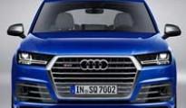 Audi-SQ7-Chile