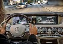 clase-s-mercedes-benz-uber
