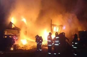 ataque-incendiario-terrorista-araucania