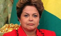 dilma-rousseff-peor-lider