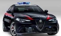 alfa-romeo-policia-italiana