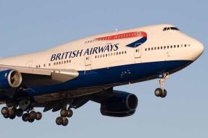 british-airways-santiago-londres