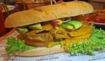 mogambo-hamburguesa-la-dehesa-restaurant