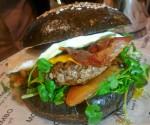 mogambo-hamburguesa-premium-la-dehesa