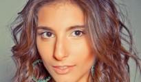 Nicole-Cafatti-Psicologa