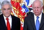 cristián-labbé-presidente-chile