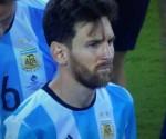 messi-renuncia-seleccion-argentina