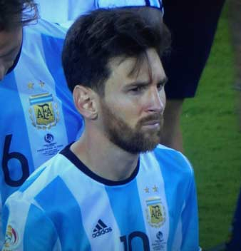 messi-renuncia-seleccion-argentina