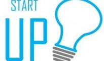 start-up-chile-emprendimiento-america-latina