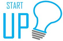 start-up-chile-emprendimiento-america-latina