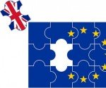 brexit-union-europea