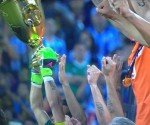chile-bicampeon-de-america-futbol-copa-centenario-2016
