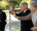 Majestad_Akihito,_Emperador_de_Japón,_y_la_Emperatriz