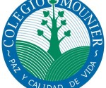 logo mounier
