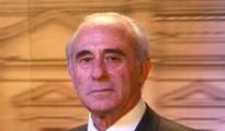 Sergio-Bitar-Ex-Ministro-Chile