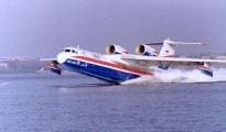 beriev-be-200-02-chile