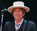 Bob_Dylan_Literature-Nobel_2016