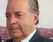 FERNANDO EITEL EX PRESIDNETE COMITE OLIMPICO