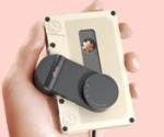 elbow-cassette