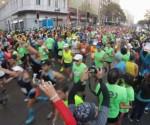 maraton-santiago