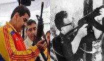 nicolas-maduro-salvador-allende-terrorismo-socialismo