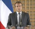 Emmanuel_Macron_Francia