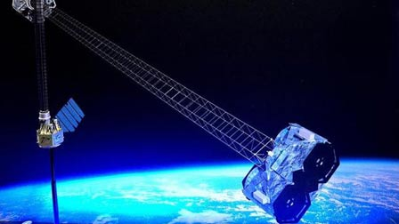 satelite-telescopio-china