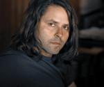 Alberto Mayol, Sociologo