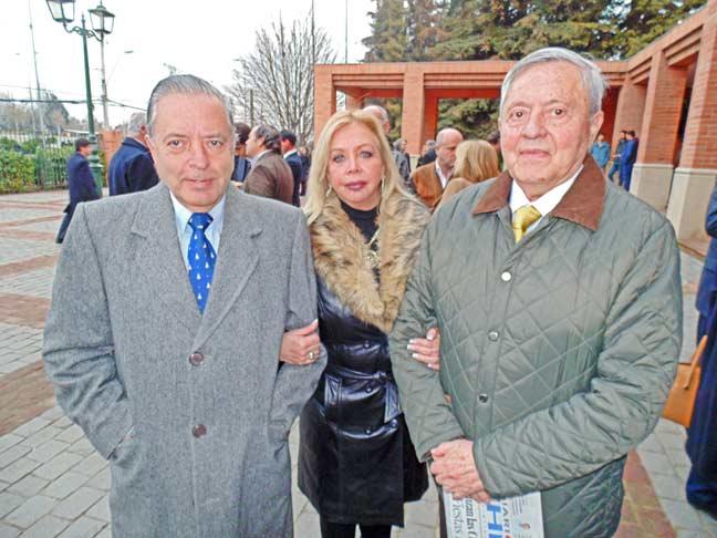 Fernando-Eitel-Hada-Patricia-Canales-General-Cortes-Villa