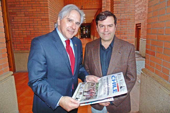Senador-Ivan-Moreira-Rodrigo-Eitel