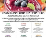 batidos-diario-chile