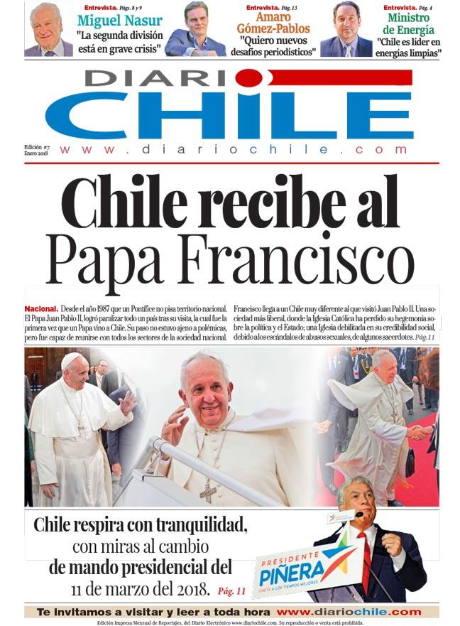 DiarioChile-Impreso-Edicion-7
