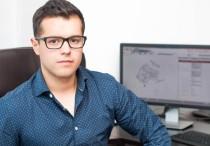 Ignacio-Zuñiga-Impopartes-CEO