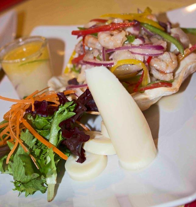 Cevice-Legado-Restaurant-Chileno-Miami-Florida-Estados-Unidos-