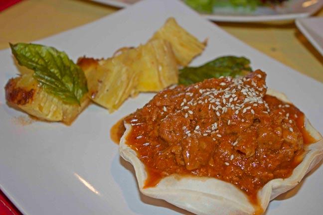 Ciervo-Legado-Restaurant-Chileno-Miami-Florida-Estados-Unidos-