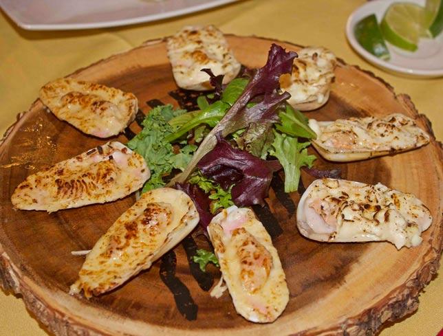 Machas-A-La-Parmesana-Legado-Restaurant-Chileno-Miami-Florida-Estados-Unidos-