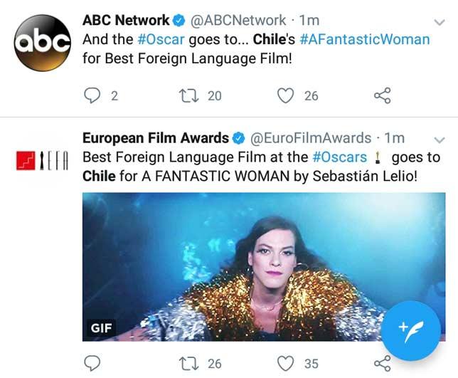 Daniela-Vega-Una-Mujer-Fantastica-Oscar-Chile-Diario-Chile-Prensa-Internacional-2