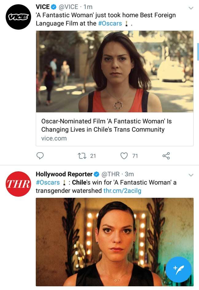 Daniela-Vega-Una-Mujer-Fantastica-Oscar-Chile-Diario-Chile-Prensa-Internacional