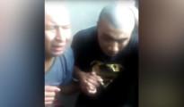 ecuatorianos criminales