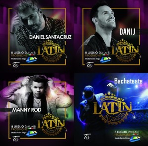 europe latin awards 1.